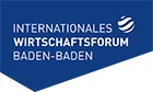Internationales Wirtschaftsforum Baden-Baden