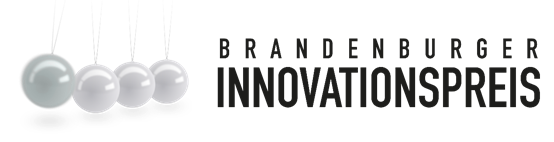 Brandenburger Innovationspreis