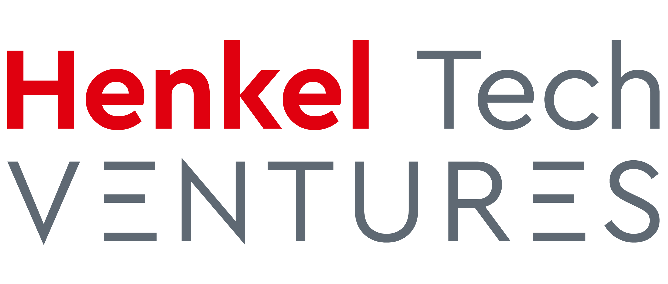 Henkel Tech Ventures